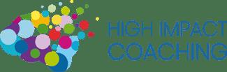 High Impact Coaching Logo
